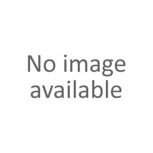 Σταυρός γυναικείος σε χρυσό Κ14 ST_16361G